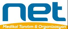 Net Tanıtım Organizasyon